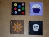felt-notebooks-2