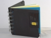 floppy-disk-notebook-front