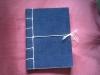 japanese-bound-denim-notebook