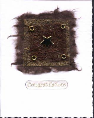db_congratulations_star1