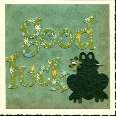 db_good_luck_frog1