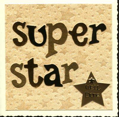 db_super_star1