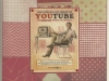 You Tube patchwork