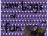 bags-of-fun-3