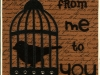 caged-bird-2