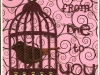 caged-bird-3