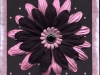 db_big_bold_flower101