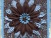 db_big_bold_flower11