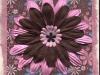 db_big_bold_flower31