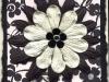db_big_bold_flower51