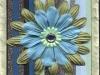 db_big_bold_flower71