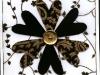 db_black___gold_petals1