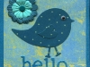 db_blue_bird_hello1