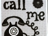 db_call_me1