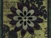 db_olive_floral1