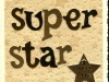 db_super_star1