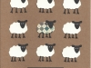 ewe-nique