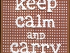 keep-calm-brown