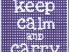 keep-calm-purple