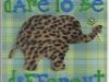 leopard-elephant-3