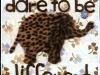 leopard-elephant