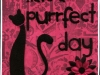 purrfect-day-pink