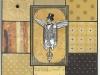 steampunk-patchwork-1