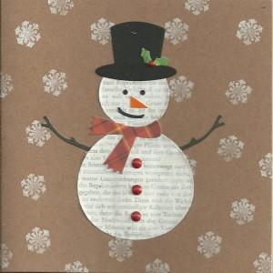 Bookpage snowman3