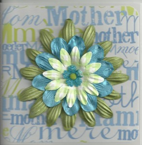 Mothers-day-flower-blue